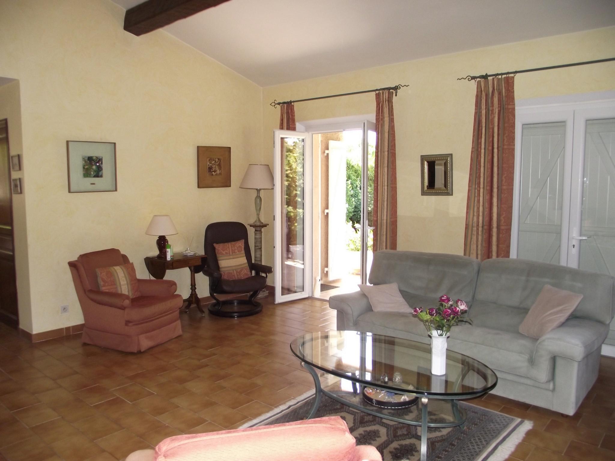 Image_7, Maison / villa, Ollioules, ref :3136