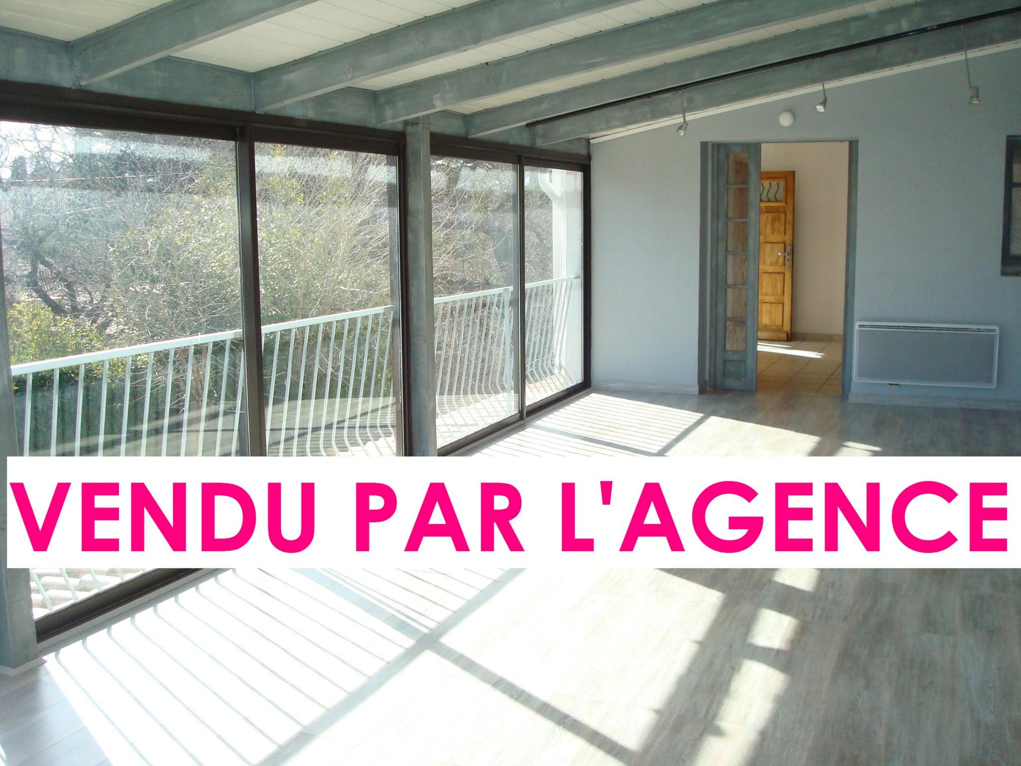 Image_2, Appartement, Six-Fours-les-Plages, ref :290518