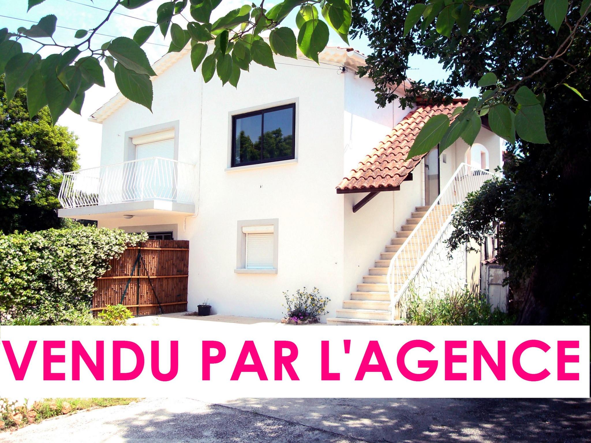 Image_3, Appartement, Six-Fours-les-Plages, ref :290518