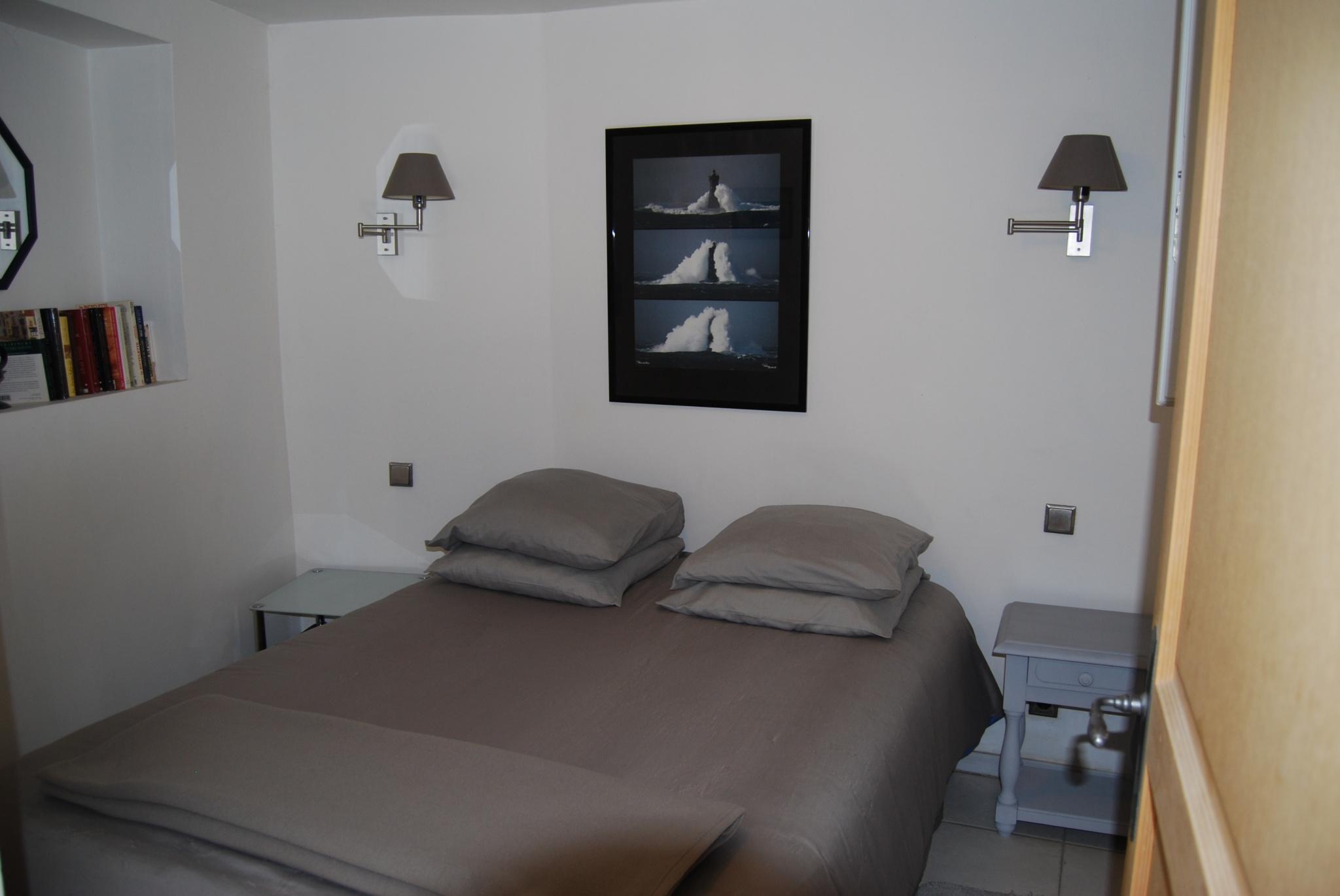 Image_9, Maison / villa, Toulon, ref :3135