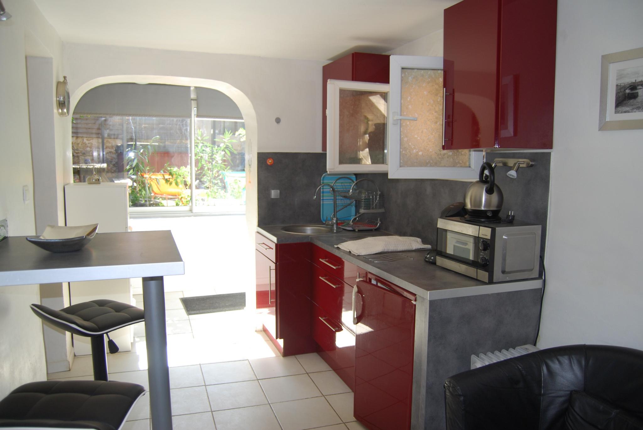 Image_8, Maison / villa, Toulon, ref :3135