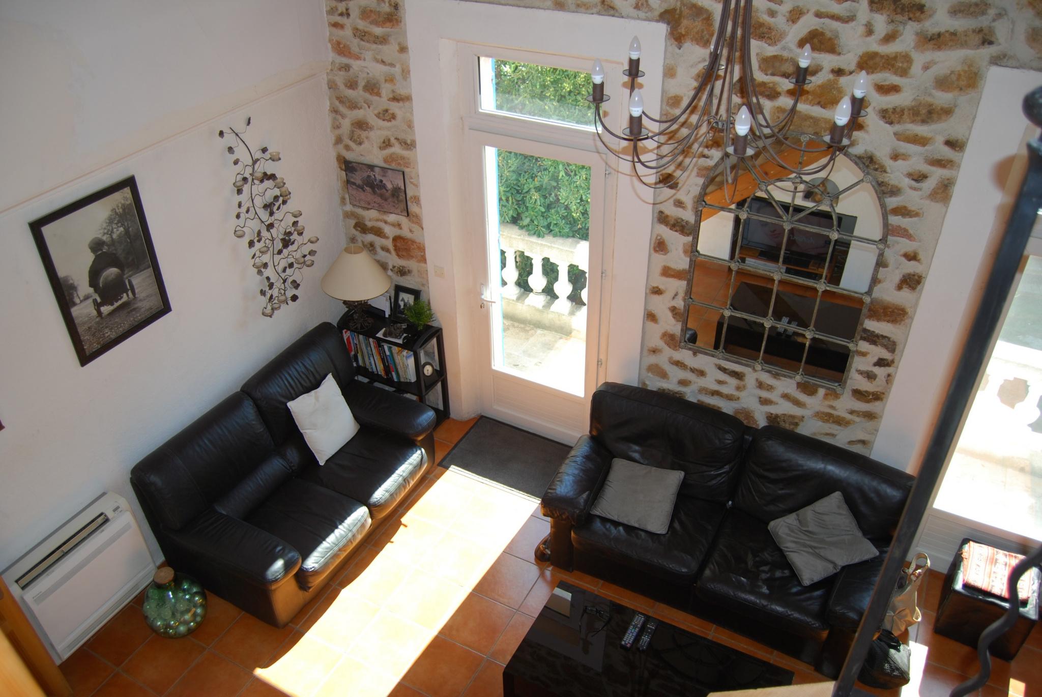 Image_6, Maison / villa, Toulon, ref :3135