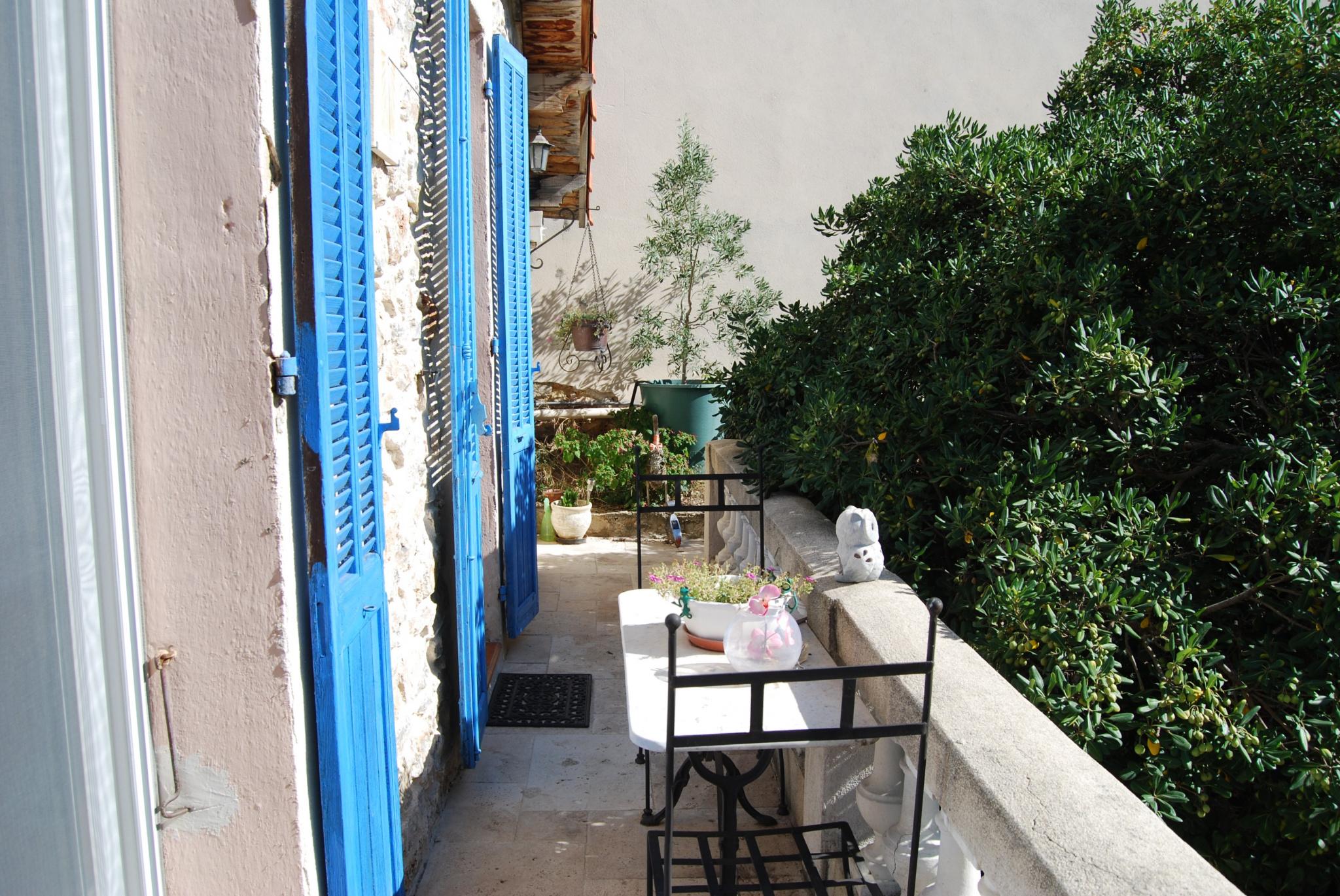 Image_4, Maison / villa, Toulon, ref :3135