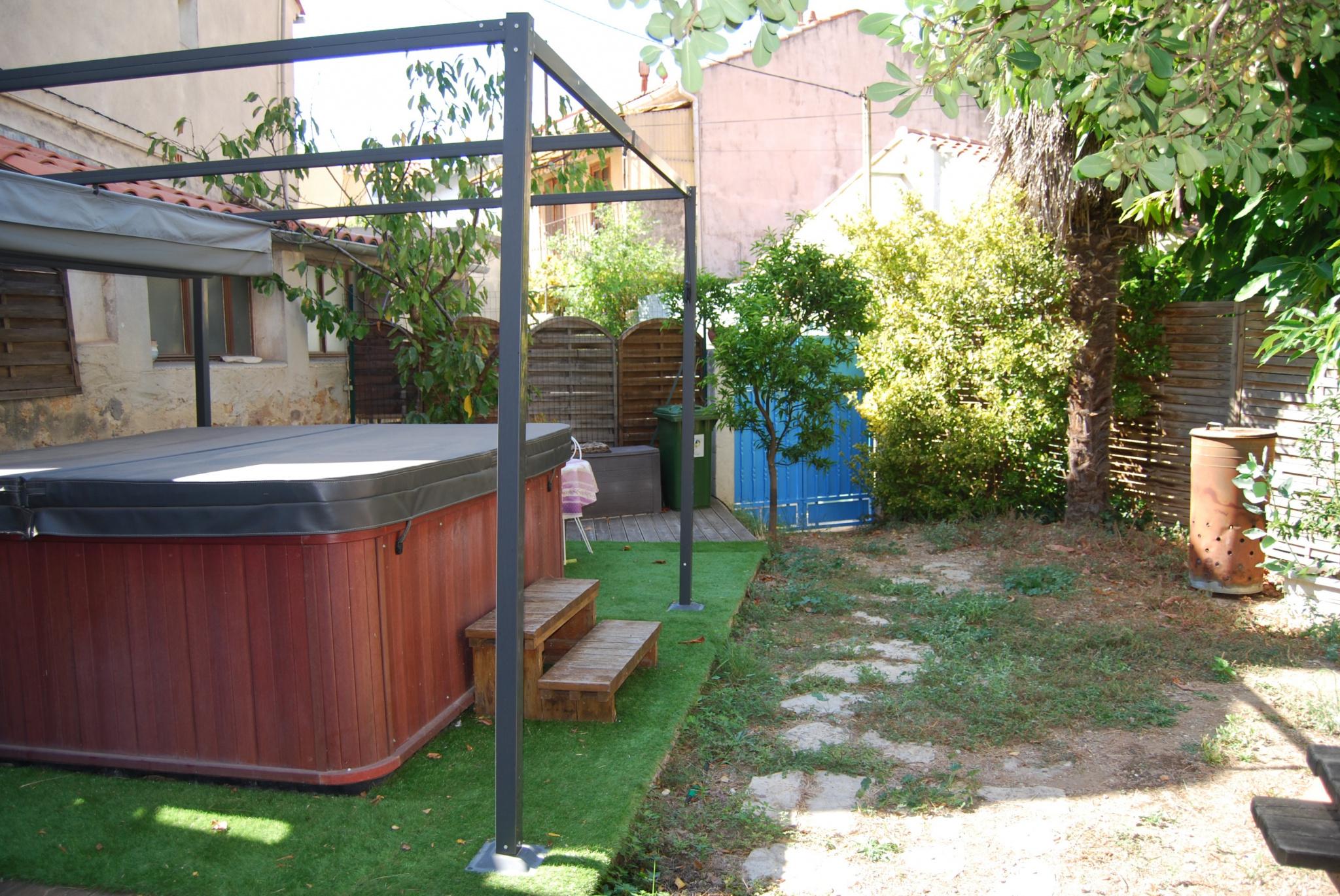 Image_7, Maison / villa, Toulon, ref :3135
