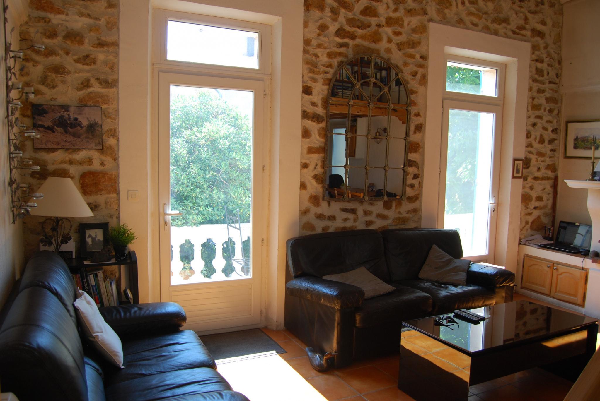 Image_2, Maison / villa, Toulon, ref :3135