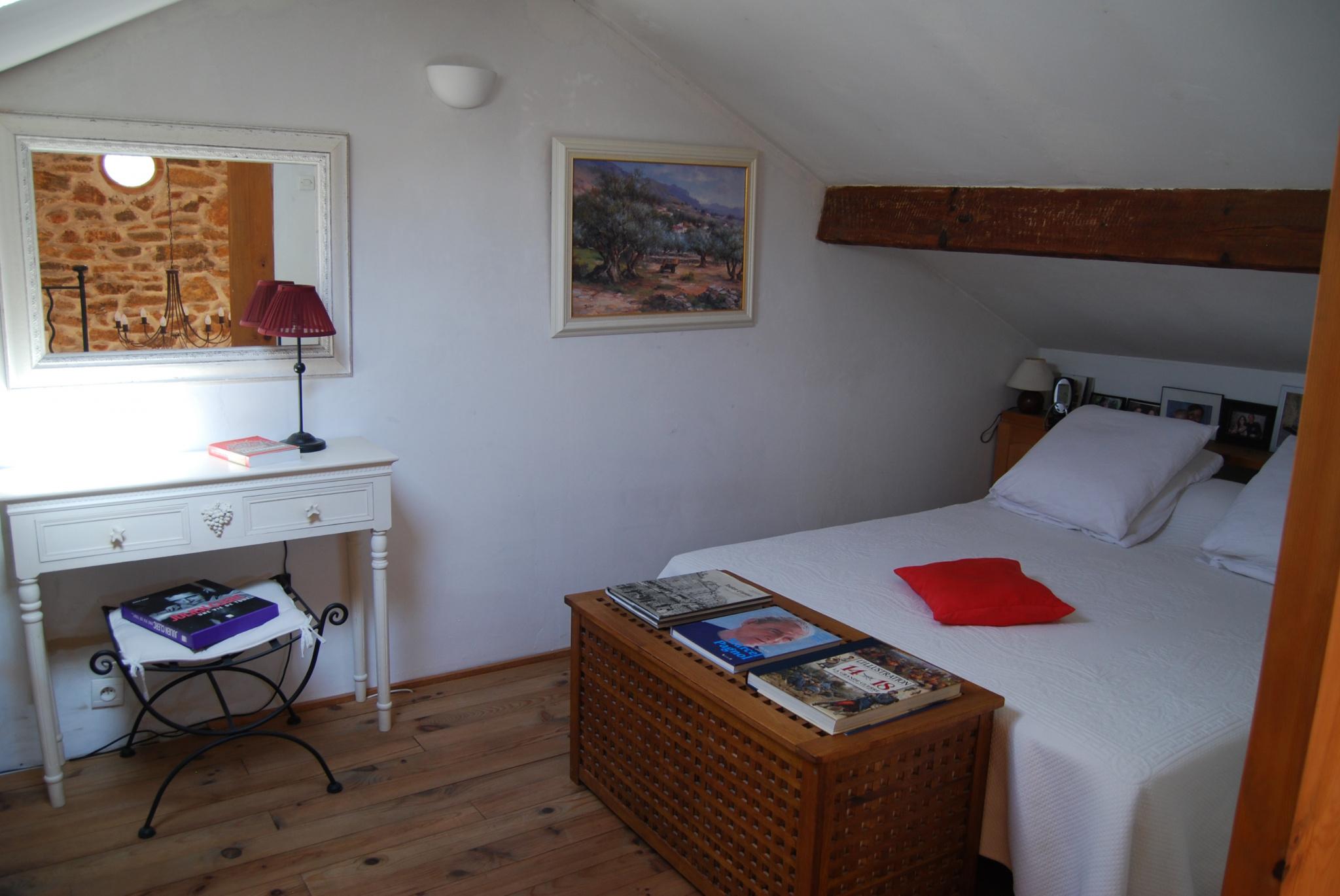 Image_5, Maison / villa, Toulon, ref :3135