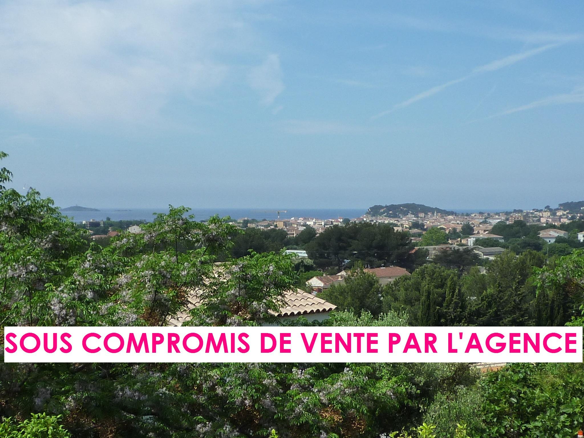 Image_3, Maison / villa, Ollioules, ref :3100