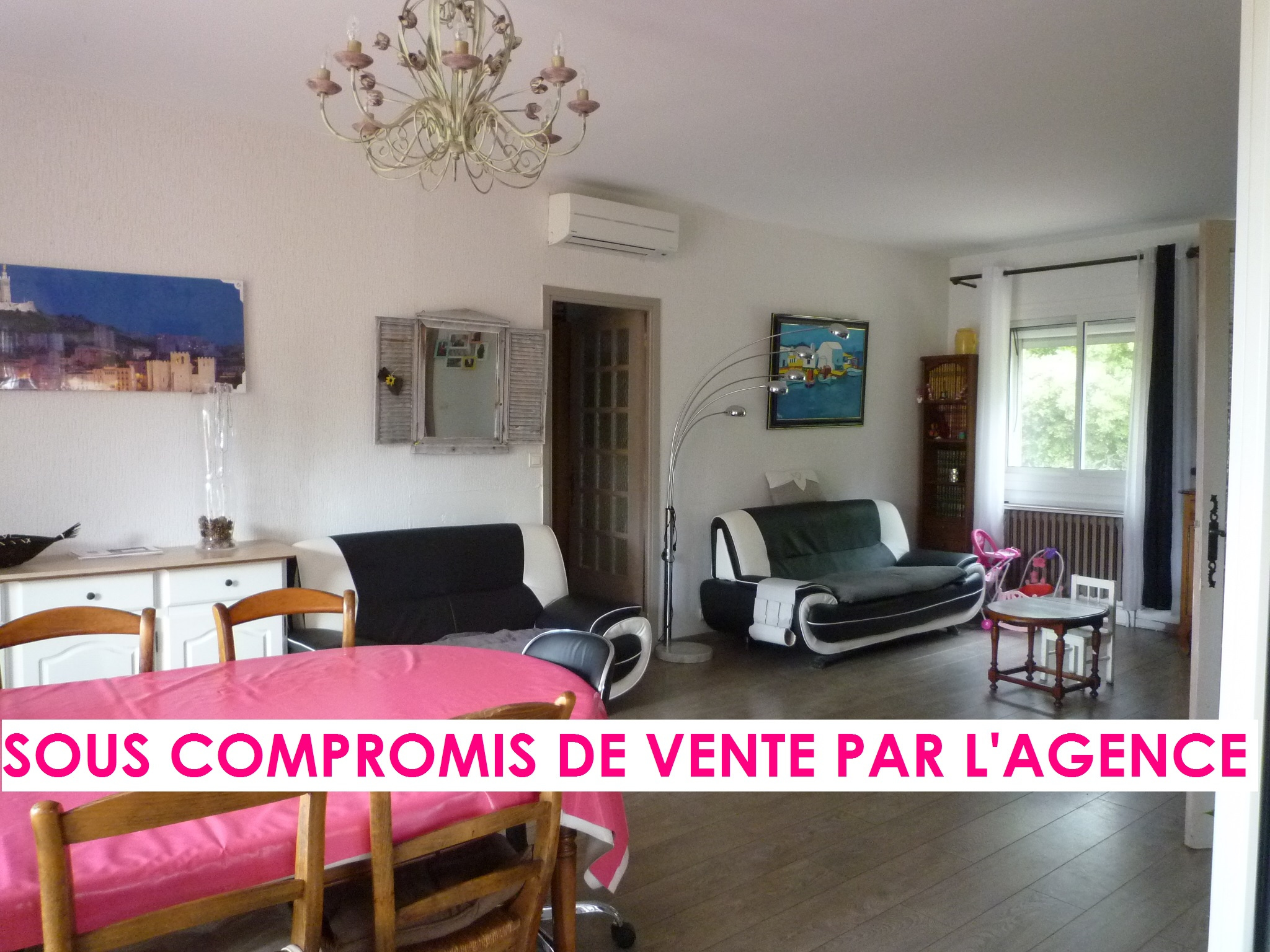 Image_2, Maison / villa, Ollioules, ref :3100