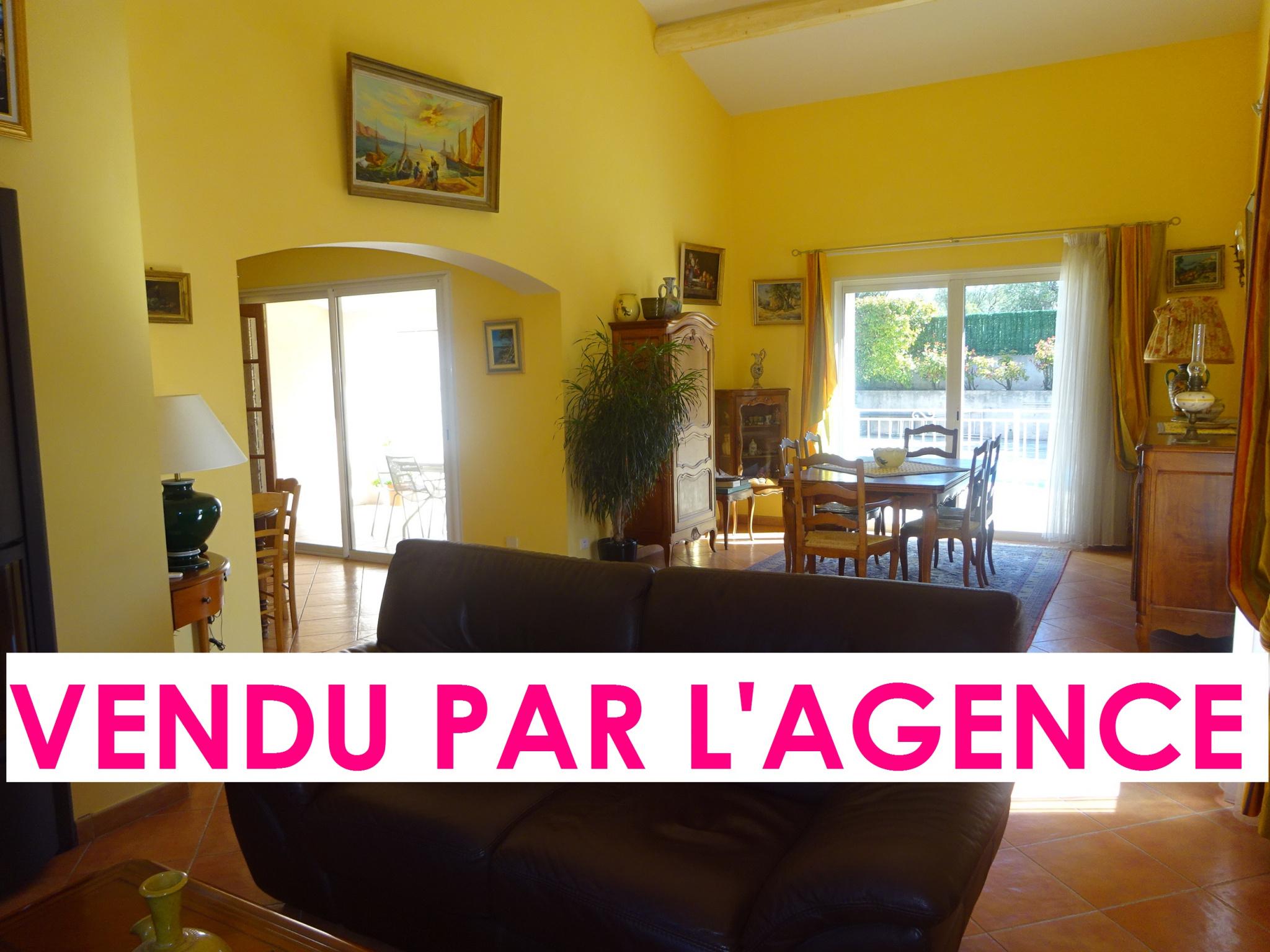 Image_3, Maison / villa, Le Beausset, ref :3064b