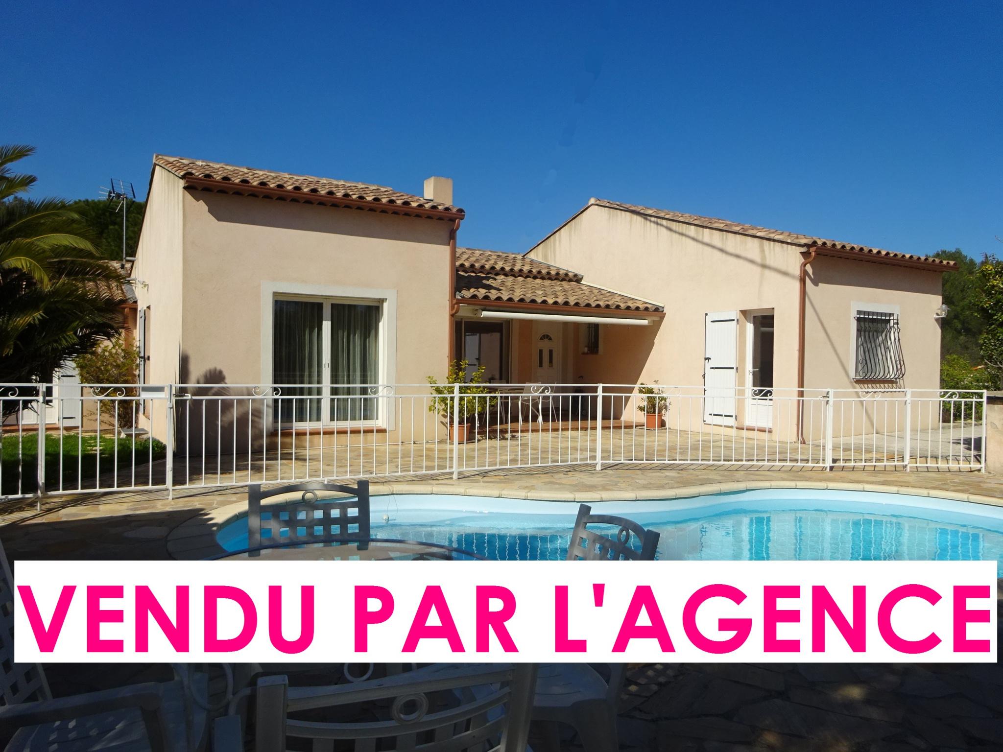 Image_1, Maison / villa, Le Beausset, ref :3064b