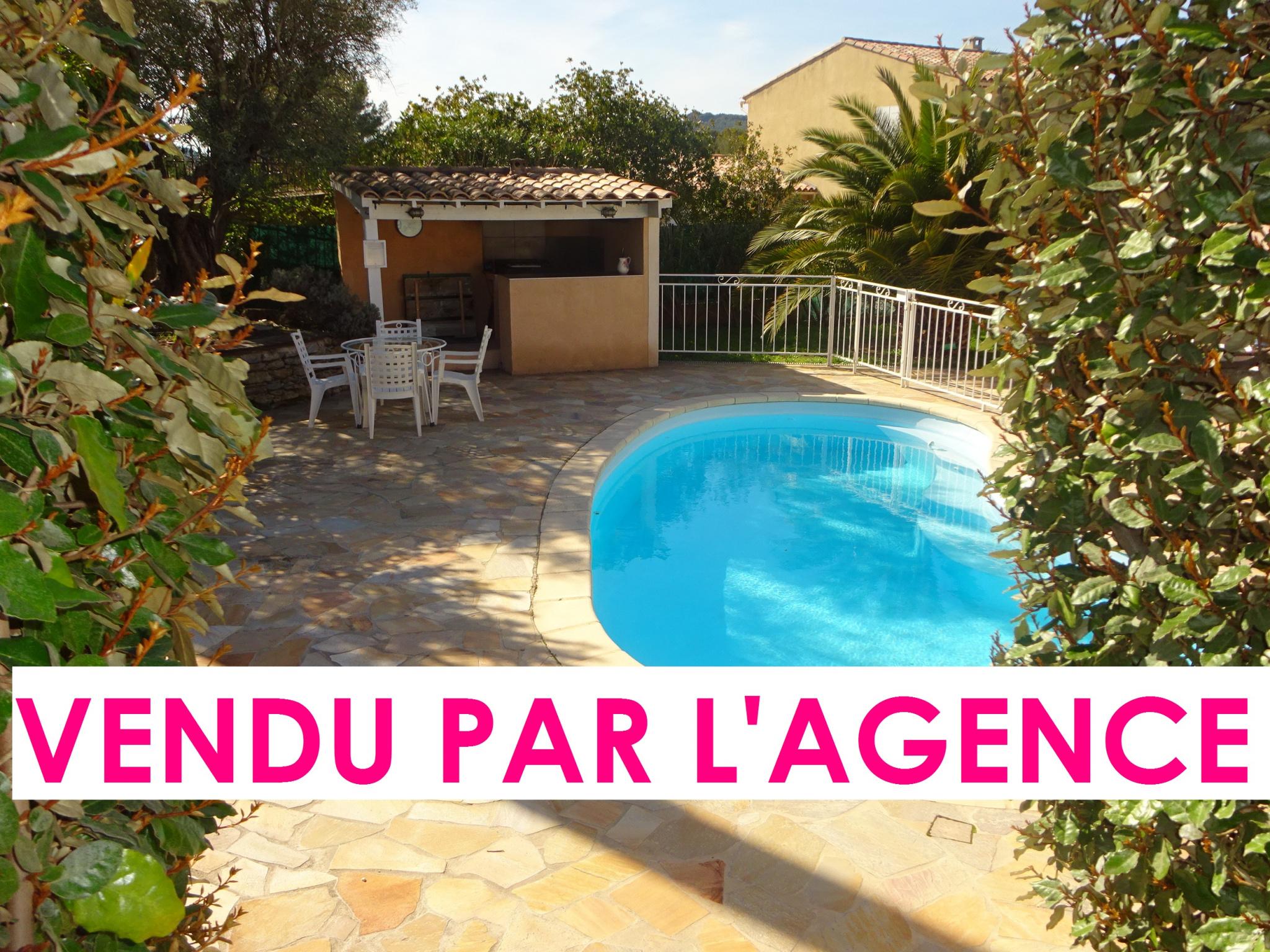Image_2, Maison / villa, Le Beausset, ref :3064b