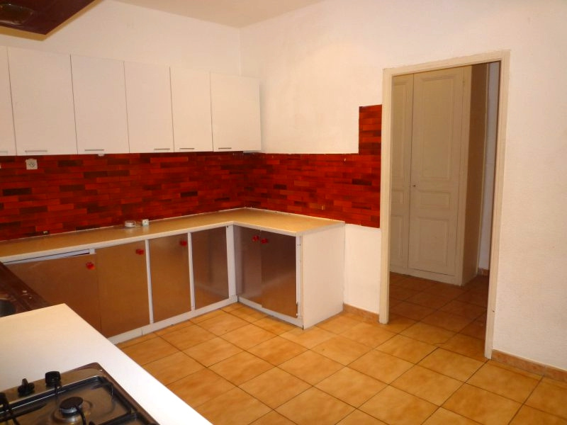Image_4, Appartement, Ollioules, ref :31481