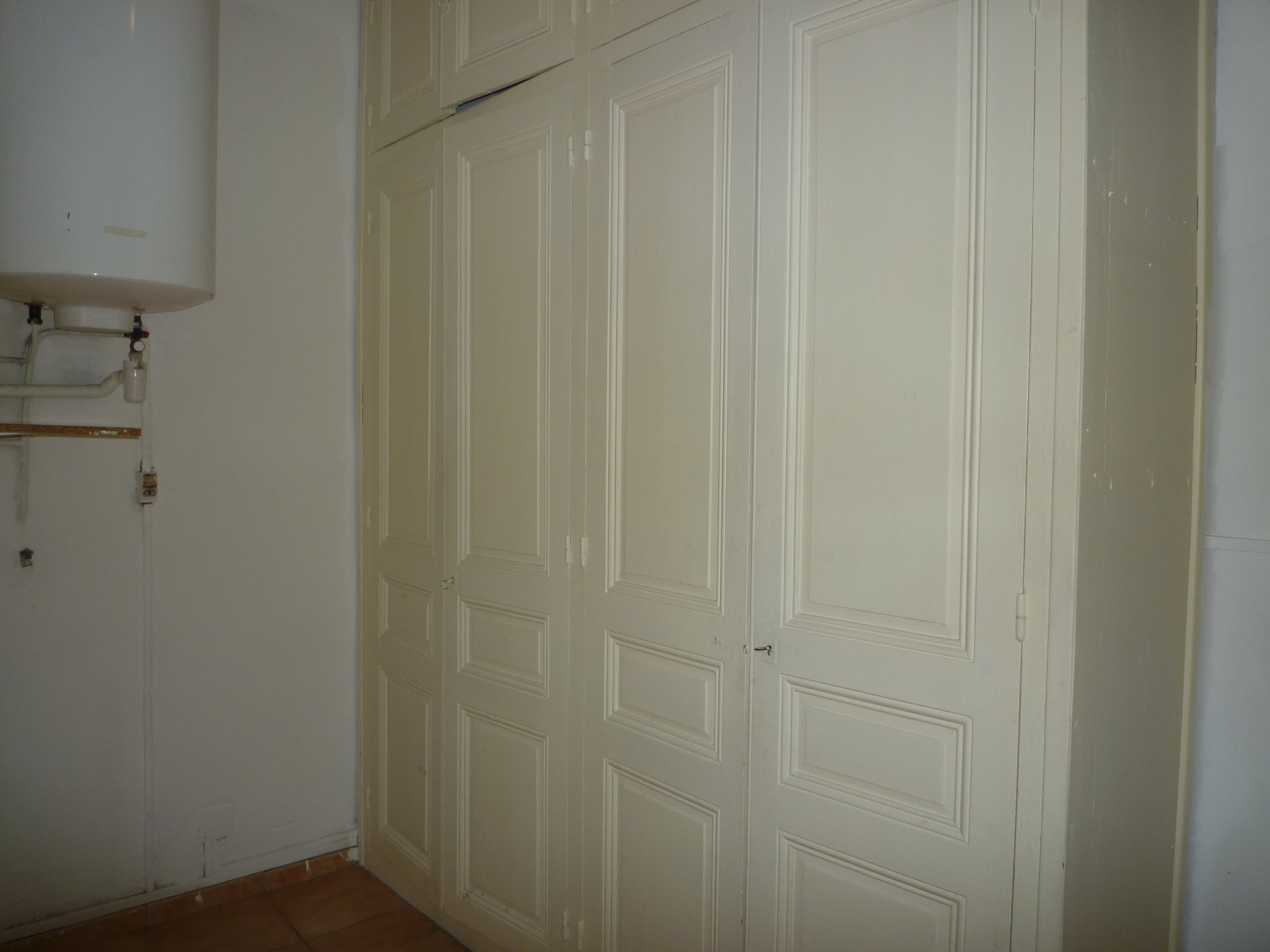 Image_8, Appartement, Ollioules, ref :31481