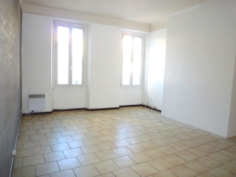 Image_2, Appartement, Ollioules, ref :31481