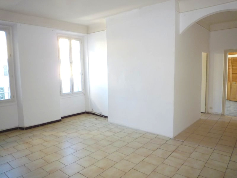 Image_1, Appartement, Ollioules, ref :31481