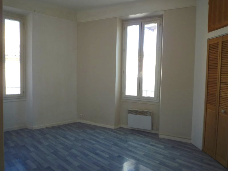 Image_7, Appartement, Ollioules, ref :31481
