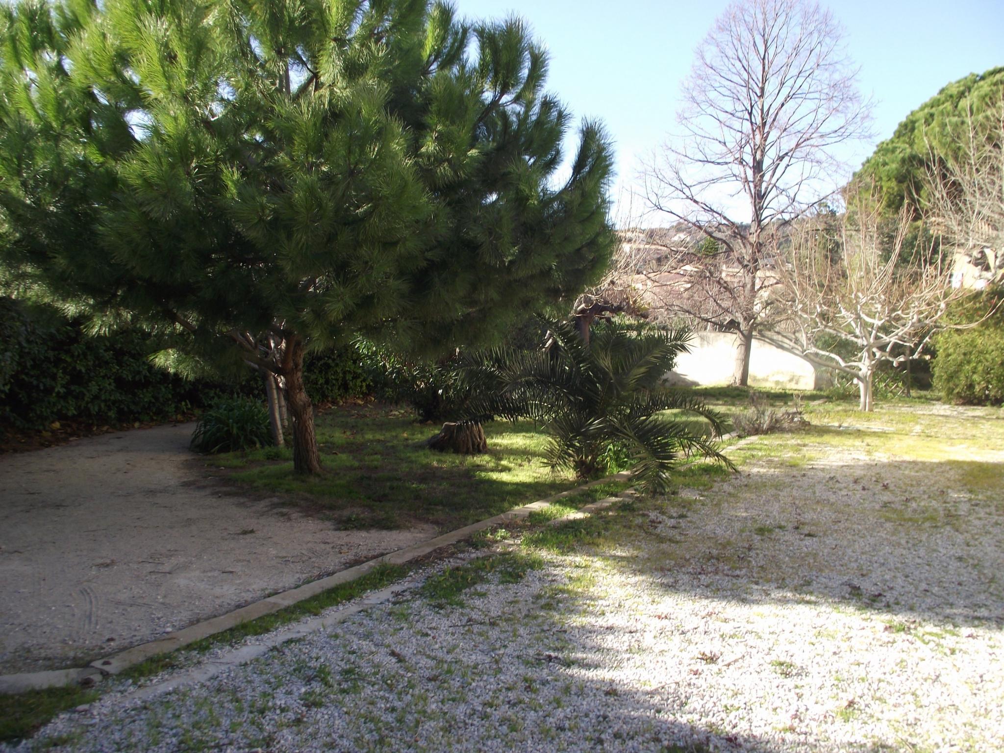 Image_3, Maison / villa, Ollioules, ref :3164