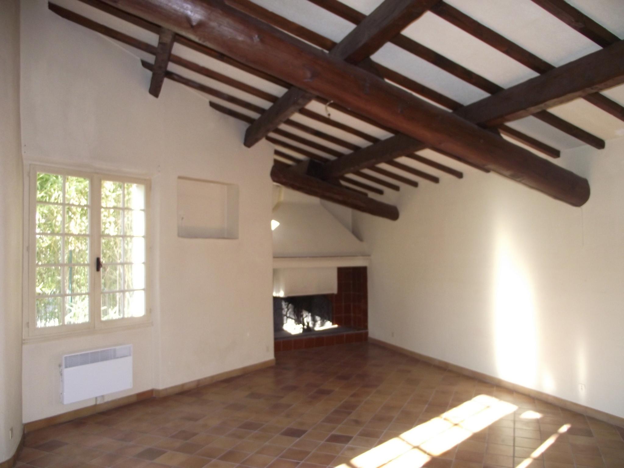 Image_5, Maison / villa, Ollioules, ref :3164