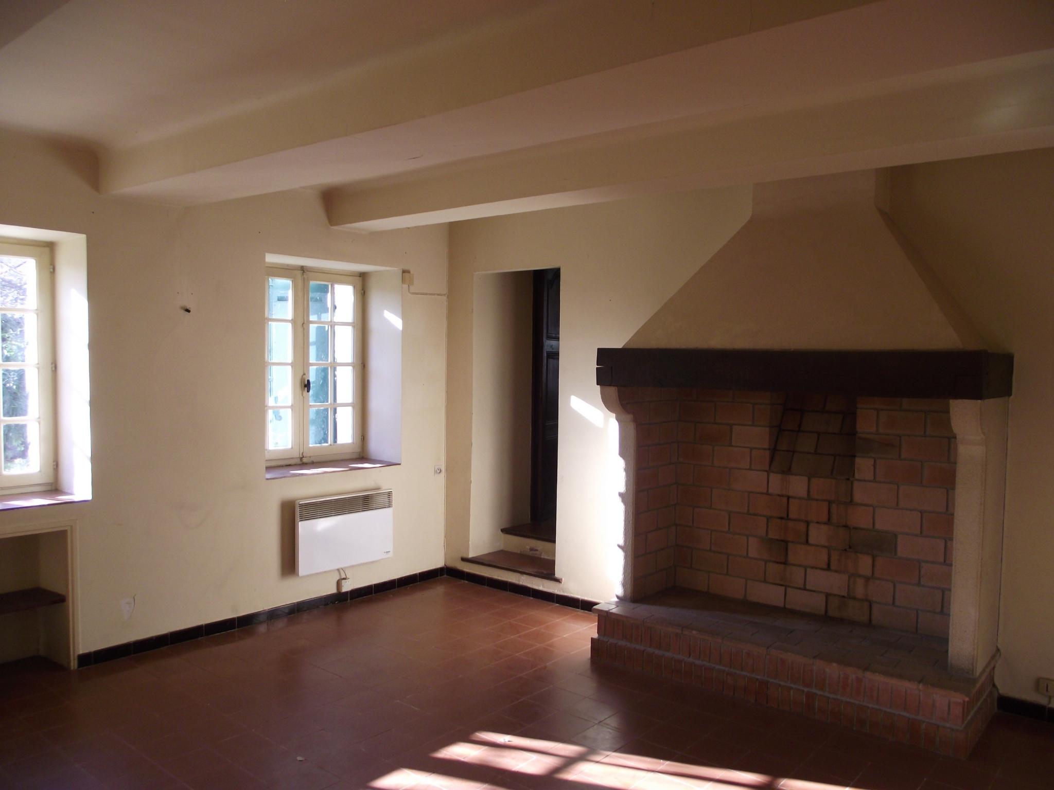 Image_4, Maison / villa, Ollioules, ref :3164