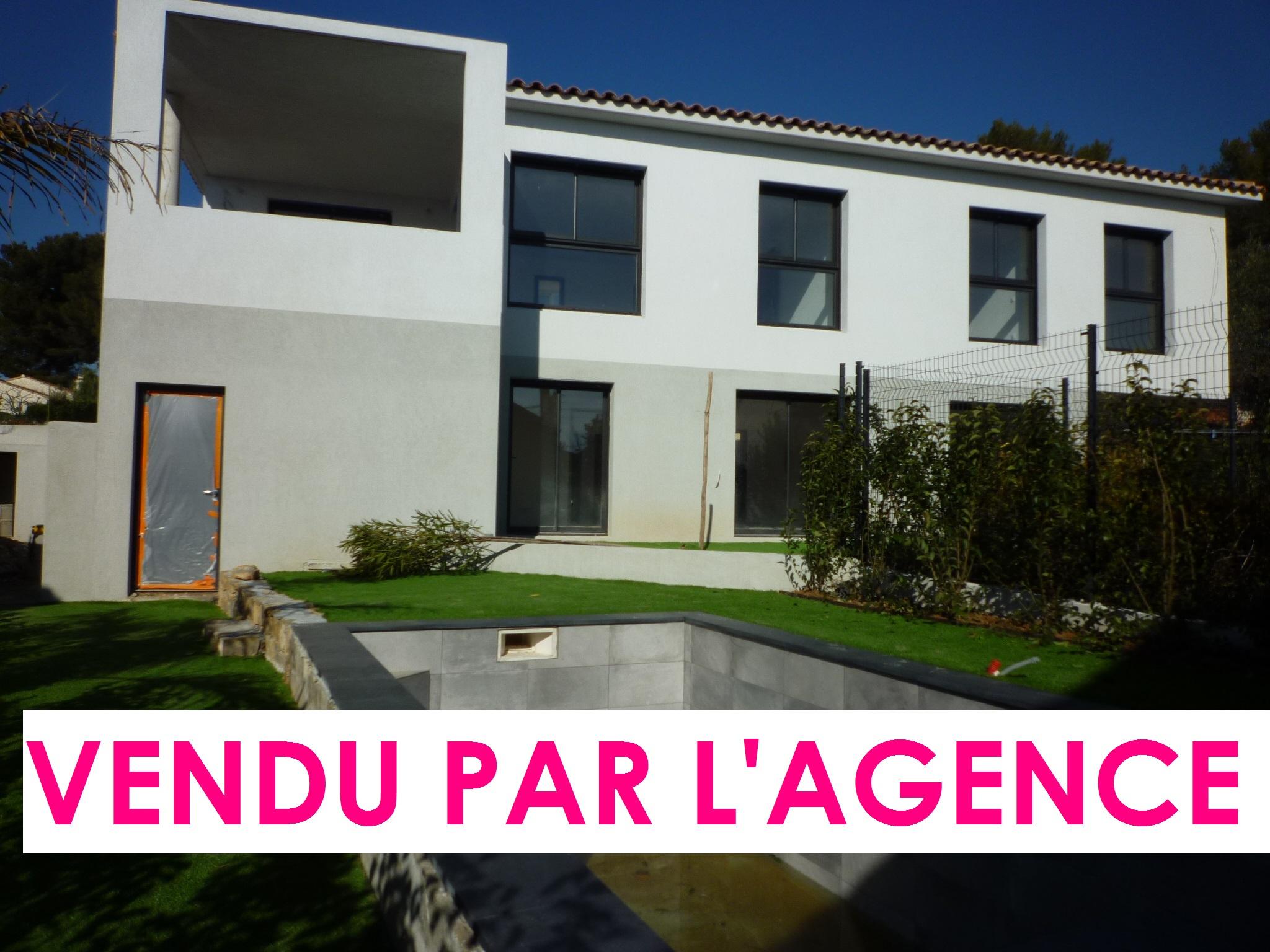 Image_1, Appartement, Bandol, ref :3054