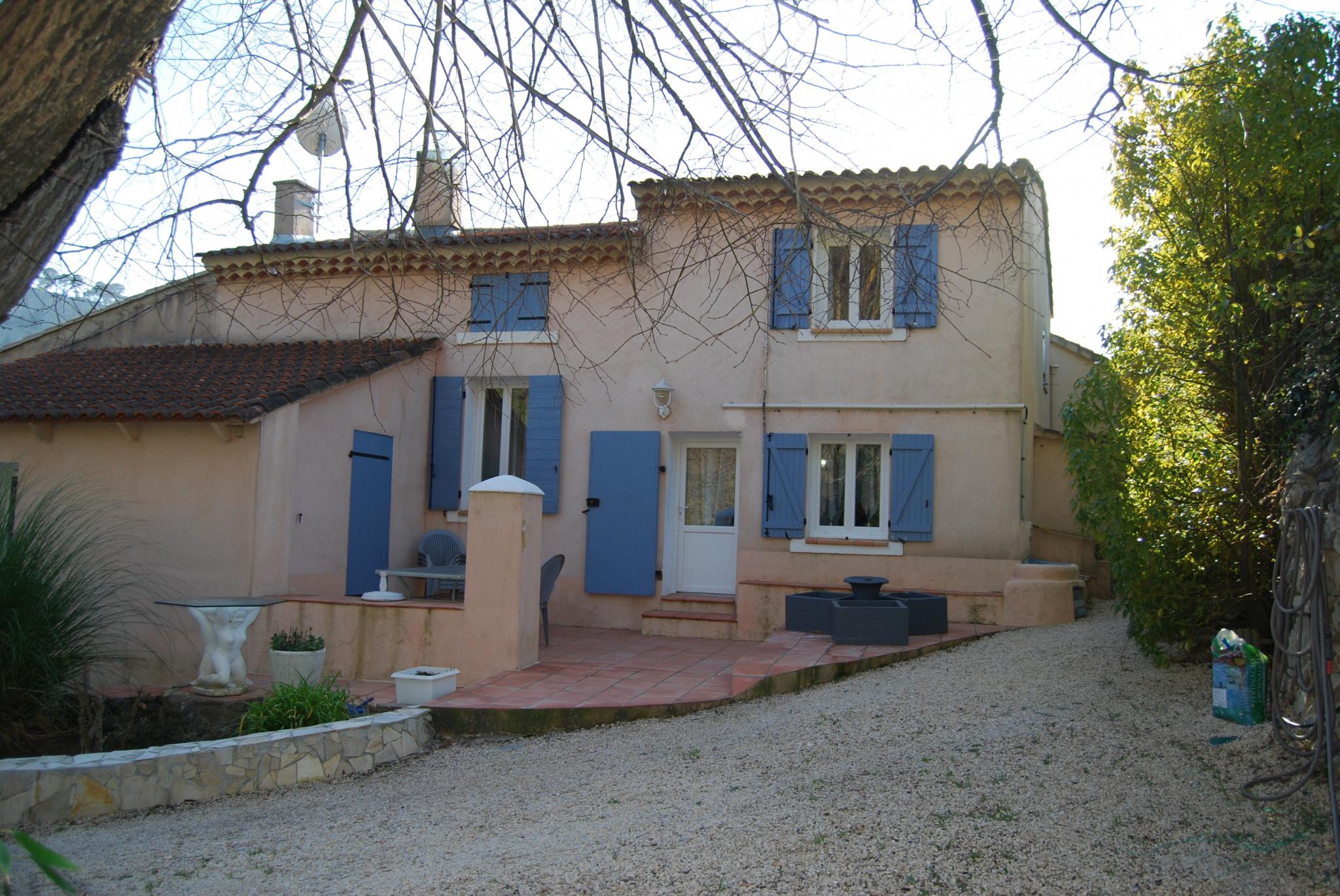 Image_2, Maison / villa, Évenos, ref :3172