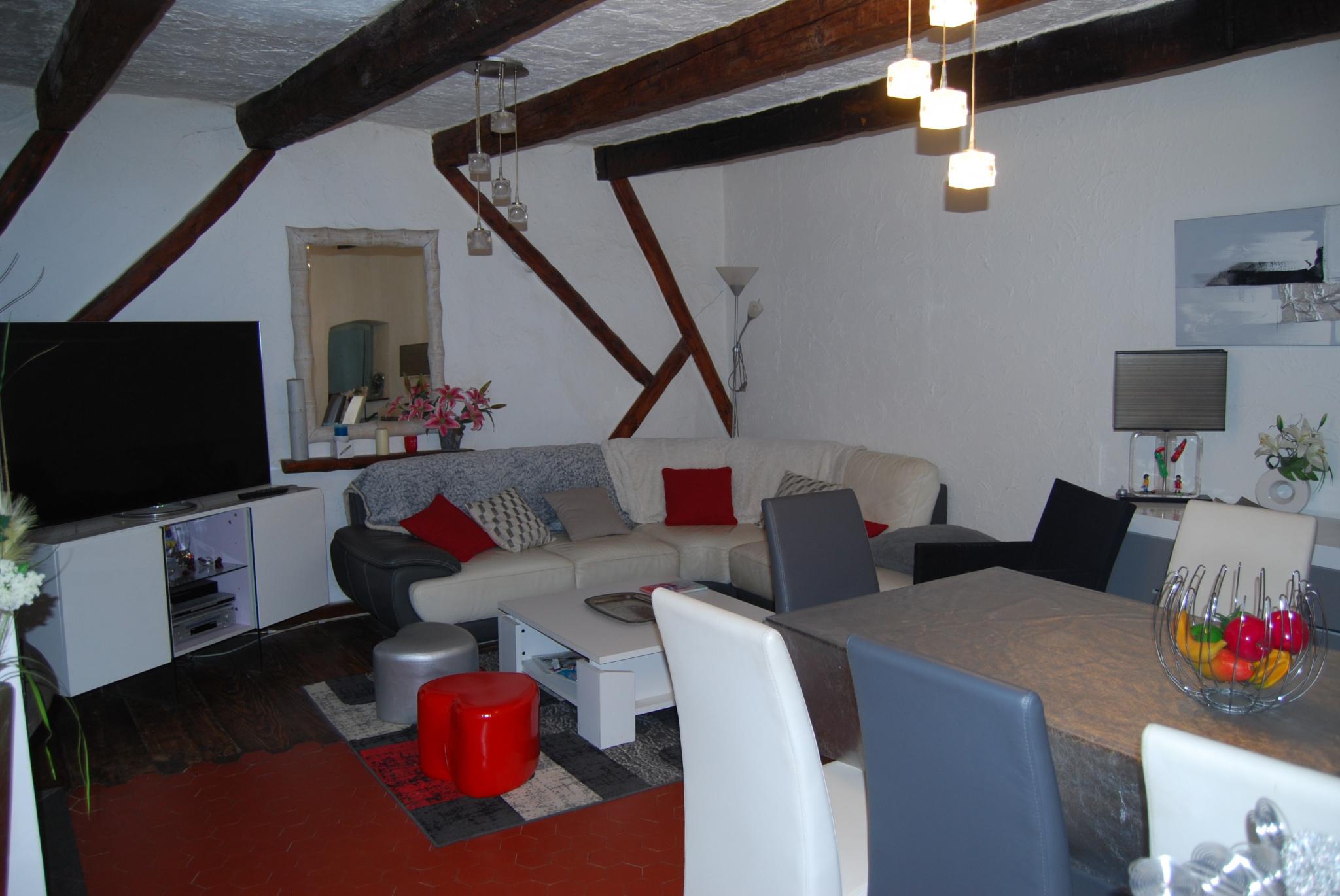 Image_4, Maison / villa, Évenos, ref :3172