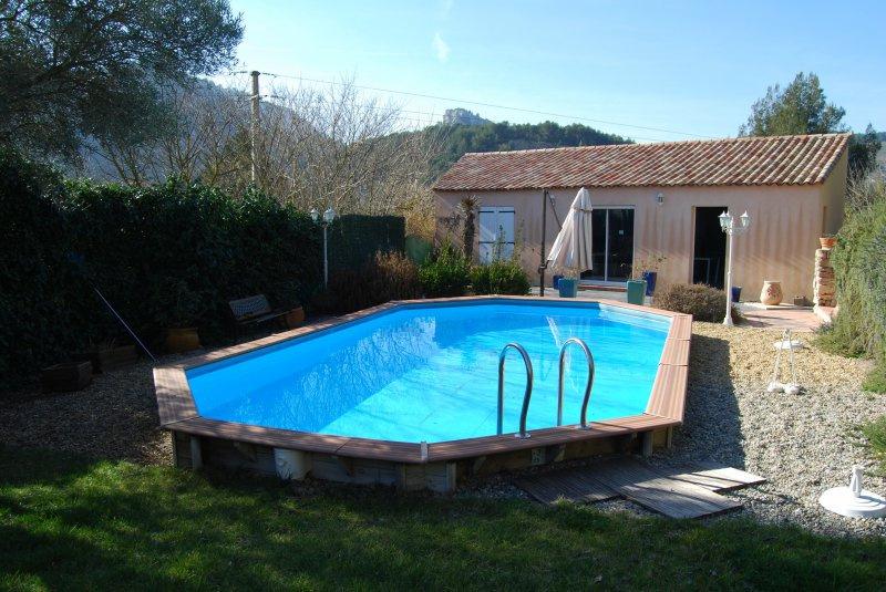 Image_12, Maison / villa, Évenos, ref :3172