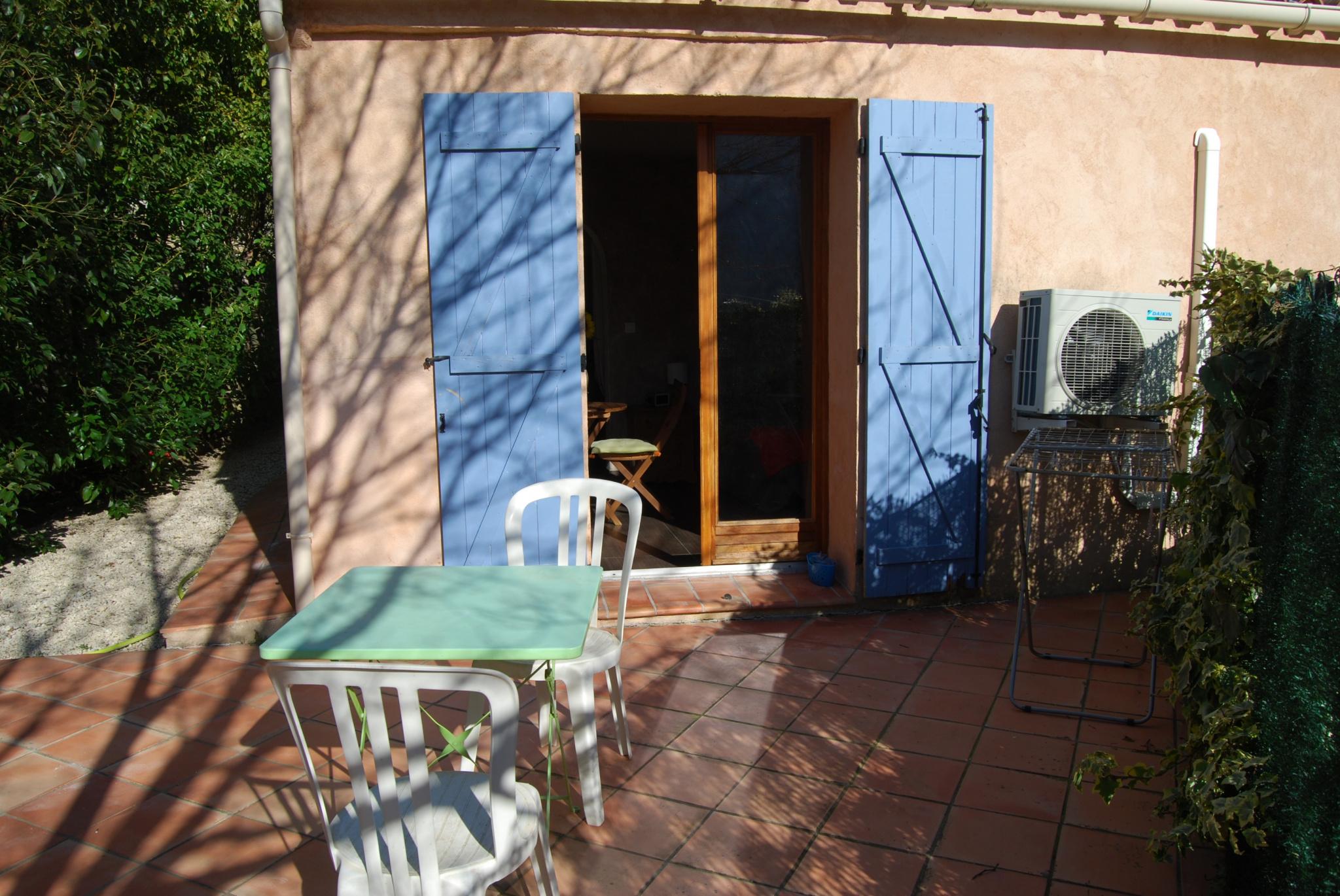 Image_6, Maison / villa, Évenos, ref :3172