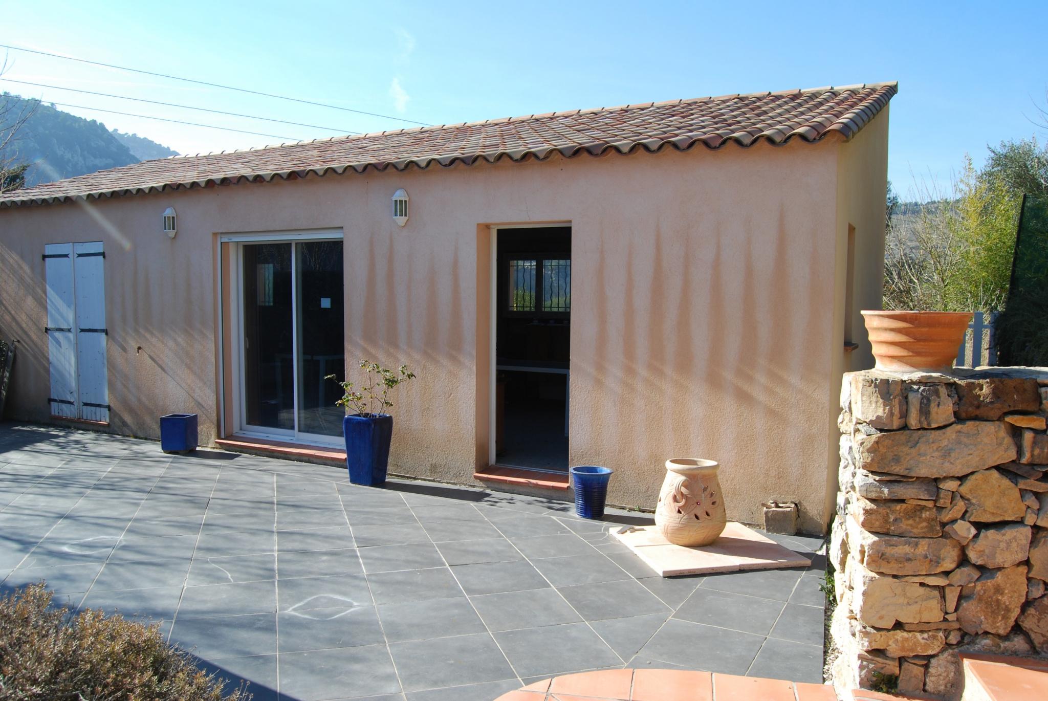 Image_11, Maison / villa, Évenos, ref :3172