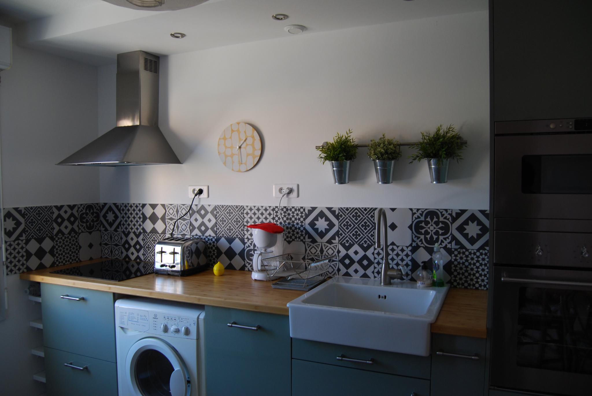 Image_5, Appartement, Sanary-sur-Mer, ref :3156