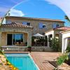 Villa à vendre à Ollioules
